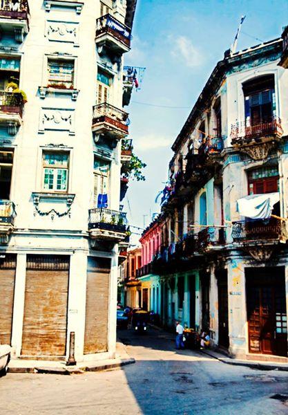 Havana - Cuba - Photo Evina Schmidova (92)