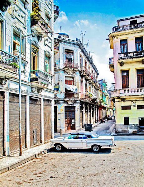 Havana - Cuba - Photo Evina Schmidova (93)