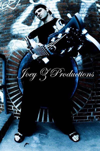 Joey Z Production - Photo Evina Schmidova (3)