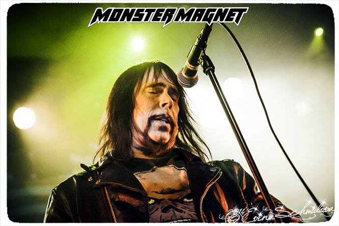 Monster Magnet - Photo Evina Schmidova (4)