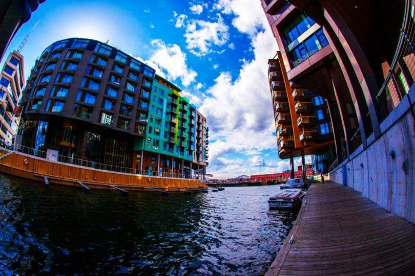 Oslo - Architecture - Photo Evina Schmidova (3)