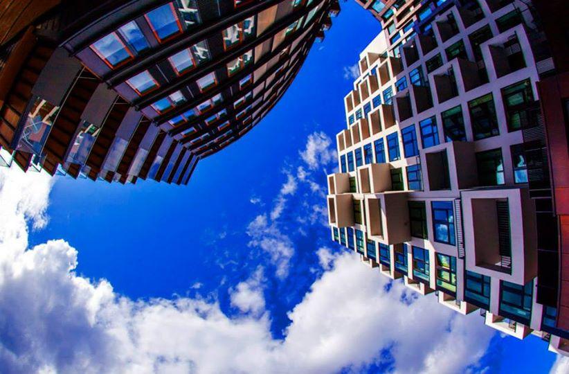 Oslo - Architecture - Photo Evina Schmidova (5)