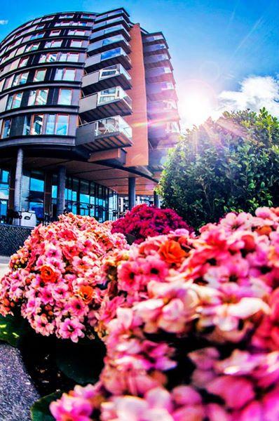 Oslo - Architecture - Photo Evina Schmidova (6)