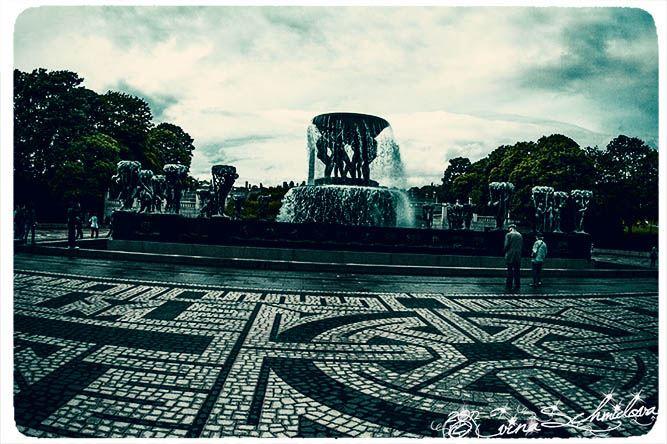 Oslo - Photo Evina Schmidova (11)