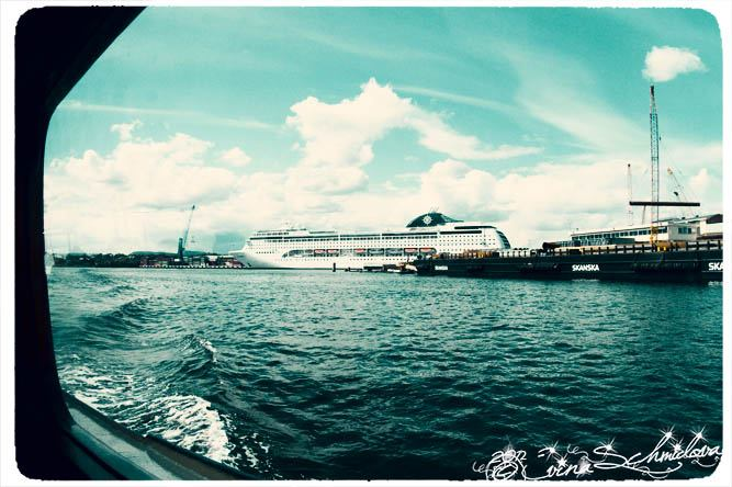 Oslo - Photo Evina Schmidova (18)