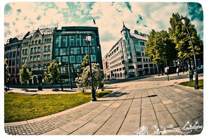 Oslo - Photo Evina Schmidova (22)