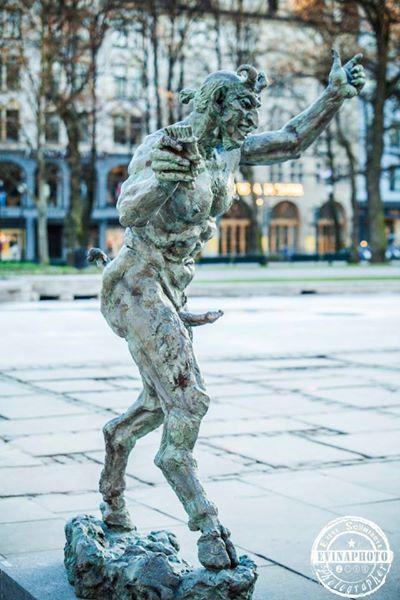 Oslo - Photo Evina Schmidova (6)