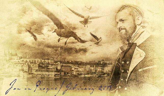 postcard_photo_evina_schmidova_3