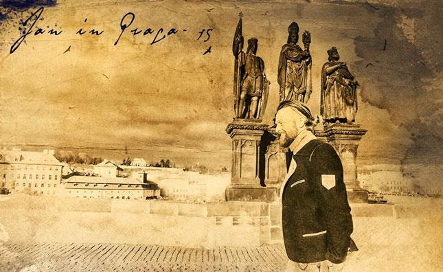postcard_photo_evina_schmidova_6