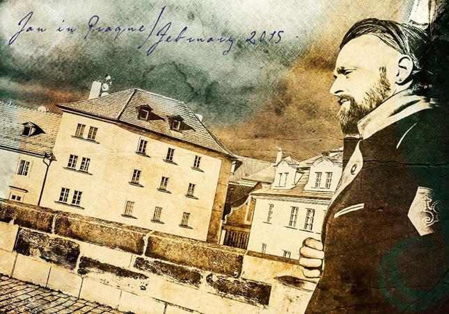 postcard_photo_evina_schmidova_7