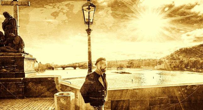 postcard_photo_evina_schmidova_8