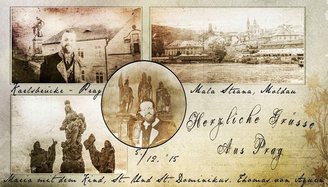 postcard_photo_evina_schmidova_9