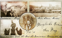 postcard_photo_evina_schmidova_title