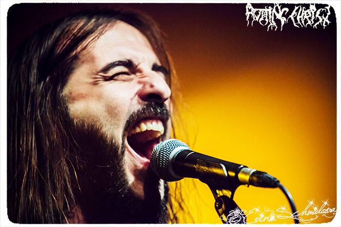 Rotting Christ - Photo Evina Schmidova (1)