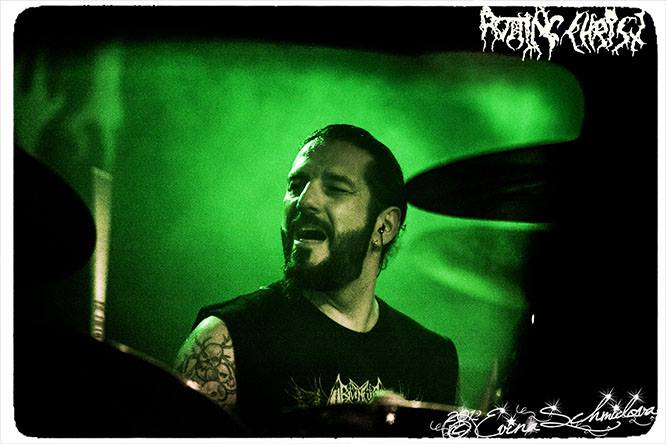 Rotting Christ - Photo Evina Schmidova (4)