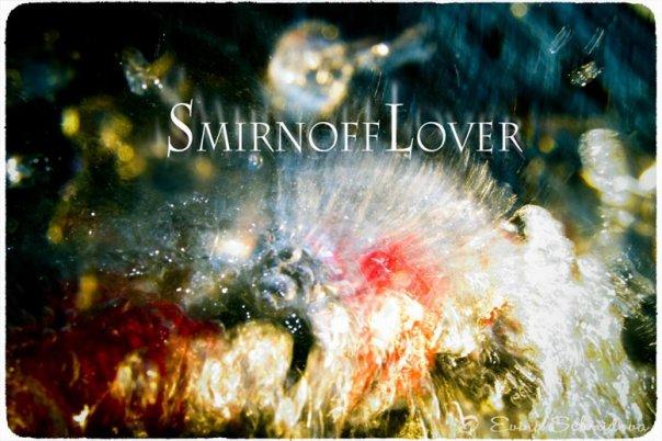 Smirnoff Lover - Photo Evina Schmidova (14)