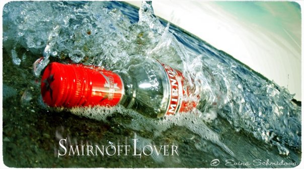 Smirnoff Lover - Photo Evina Schmidova (15)