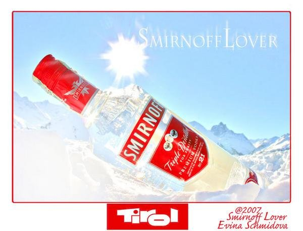 Smirnoff Lover - Photo Evina Schmidova (20)
