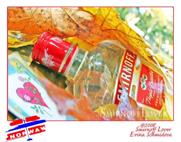 Smirnoff Lover - Photo Evina Schmidova (21)