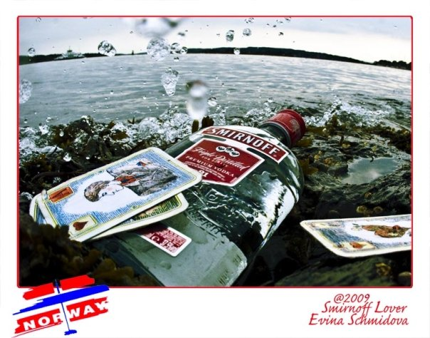 Smirnoff Lover - Photo Evina Schmidova (22)