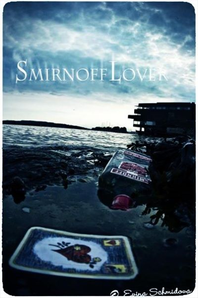Smirnoff Lover - Photo Evina Schmidova (24)