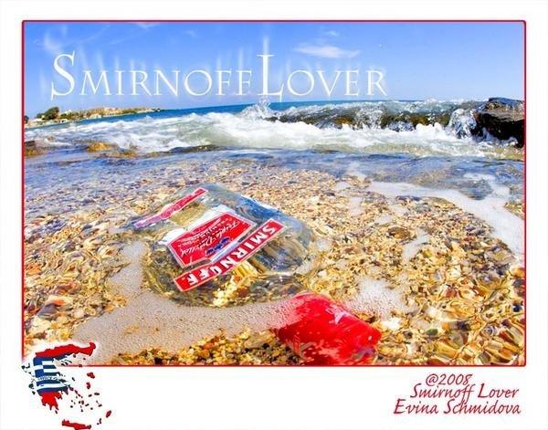 Smirnoff Lover - Photo Evina Schmidova (25)