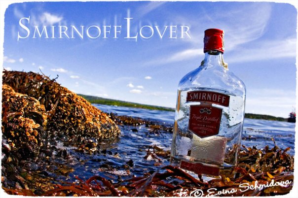 Smirnoff Lover - Photo Evina Schmidova (6)