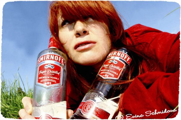 Smirnoff Lover - Photo Evina Schmidova (8)