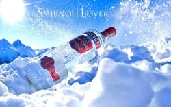 Smirnoff-Lover---PhotoEvina-Evina-Schmidova