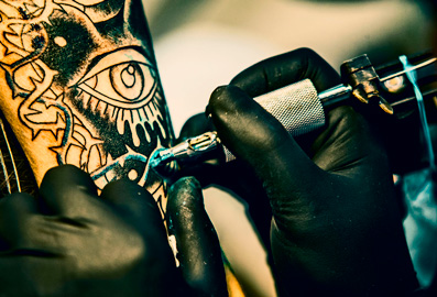 Tattoo - Photo Evina Schmidova (4)